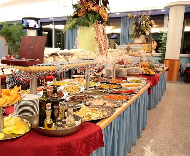 Ristorante cerimonie abruzzo ristoranti in abruzzo - Organizzare cucina ristorante ...